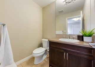 Photo 22: 86 Wood Valley Drive SW in Calgary: Woodbine Detached for sale : MLS®# A1119204
