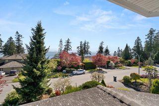 "Photo 4: 13505 13A Avenue in Surrey: Crescent Bch Ocean Pk. House for sale in ""OCEAN PARK"" (South Surrey White Rock)  : MLS®# R2624392"