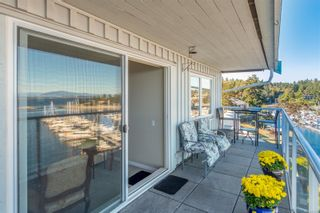 Photo 10: 510 3555 Outrigger Rd in : PQ Nanoose Condo for sale (Parksville/Qualicum)  : MLS®# 862236