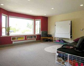 """Photo 4: 19760 50A AV in Langley: Langley City House for sale in """"Eagle Heights"""" : MLS®# F2518137"""
