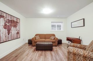 Photo 16: 3473 VICTORIA Drive in Coquitlam: Burke Mountain House for sale : MLS®# R2374119