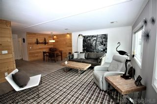 Photo 7: CARLSBAD WEST Mobile Home for sale : 2 bedrooms : 7106 Santa Cruz #56 in Carlsbad