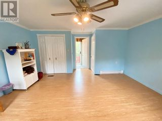 Photo 19: 26 Circular Road in Cottlesville: House for sale : MLS®# 1238028