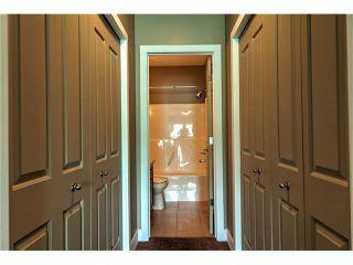 Photo 14: 315 1899 45 Street NW in Calgary: Montgomery Condo for sale : MLS®# C4115653
