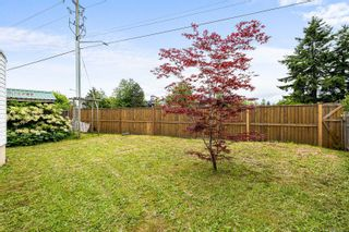 Photo 20: 2095 Pemberton Pl in : CV Comox (Town of) Manufactured Home for sale (Comox Valley)  : MLS®# 879116