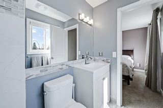 Photo 25: 420 Templeby Place NE in Calgary: Temple Detached for sale : MLS®# A1107183