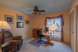 Photo 17: EL CAJON House for sale : 4 bedrooms : 1450 Merritt Dr