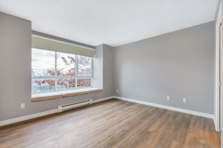 Photo 15: 6711 VILLAGE Green in Burnaby: Highgate Condo for sale (Burnaby South)  : MLS®# R2425763