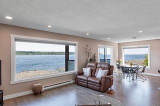 Photo 8: 8 523 Island Hwy in : CR Campbell River South Condo for sale (Campbell River)  : MLS®# 875843
