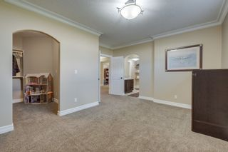 Photo 43: 101 Northview Crescent in : St. Albert House for sale (Rural Sturgeon County)