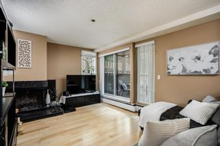 Photo 7: 3 821 3 Avenue SW in Calgary: Downtown Commercial Core Apartment for sale : MLS®# A1130579