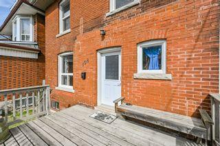 Photo 4: 108 North Kensington Avenue in Hamilton: House for sale : MLS®# H4080012