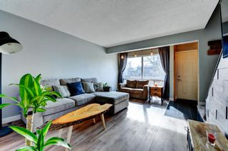 Photo 5: 1 6144 Bowness Road NW in Calgary: Bowness Row/Townhouse for sale : MLS®# A1077373