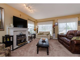 "Photo 9: 304 2410 EMERSON Street in Abbotsford: Abbotsford West Condo for sale in ""Lakeway Gardens"" : MLS®# R2246603"