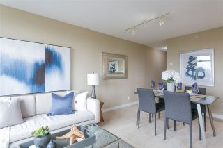 """Photo 13: 905 3660 VANNESS Avenue in Vancouver: Collingwood VE Condo for sale in """"CIRCA"""" (Vancouver East)  : MLS®# R2150014"""