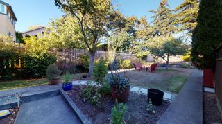 Photo 28: 2635 Mt. Stephen Ave in Victoria: Vi Oaklands House for sale : MLS®# 854898