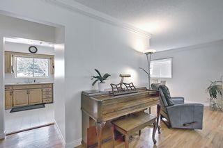 Photo 4: 166 Havenhurst Crescent SW in Calgary: Haysboro Detached for sale : MLS®# A1095089