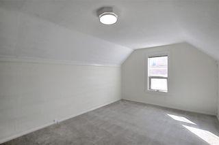 Photo 17: 814 20 Street SE in Calgary: Inglewood Detached for sale : MLS®# C4300436