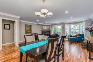 Photo 10: 33 795 NOONS CREEK Drive in Port Moody: North Shore Pt Moody Townhouse for sale : MLS®# R2587207