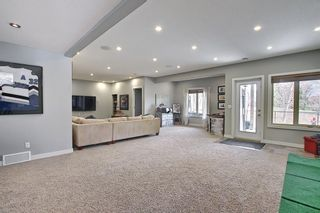 Photo 24: 213 westcreek Springs: Chestermere Detached for sale : MLS®# A1102308