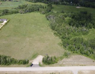Photo 3: 51315 RR262 Road: Rural Parkland County Rural Land/Vacant Lot for sale : MLS®# E4256896