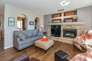 Photo 14: 65 ROYAL CREST Terrace NW in Calgary: Royal Oak Detached for sale : MLS®# C4235706
