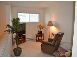 """Photo 9: 507 1575 BEST Street: White Rock Condo for sale in """"WHITE ROCK"""" (South Surrey White Rock)  : MLS®# F1424318"""
