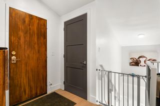 Photo 18: 410 1807 22 Avenue SW in Calgary: Bankview Apartment for sale : MLS®# A1113231