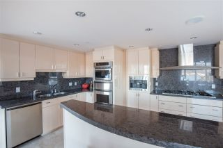 """Photo 11: 2101 1233 W CORDOVA Street in Vancouver: Coal Harbour Condo for sale in """"CARINA"""" (Vancouver West)  : MLS®# R2523119"""