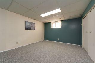 Photo 39: 11702 89 Street NW in Edmonton: Zone 05 House for sale : MLS®# E4229743