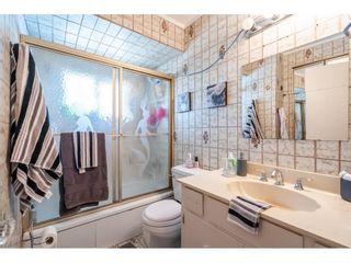 Photo 21: 9905 SULLIVAN Street in Burnaby: Sullivan Heights House for sale (Burnaby North)  : MLS®# R2596678