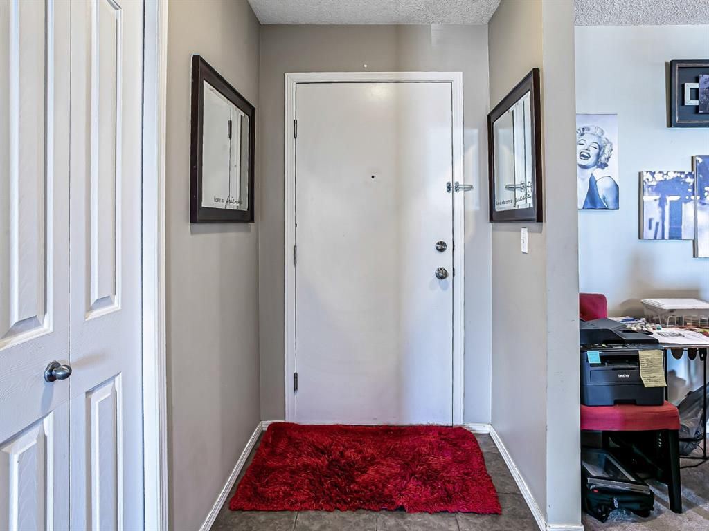 Main Photo: 1103 16969 24 Street SW in Calgary: Bridlewood Apartment for sale : MLS®# A1116268