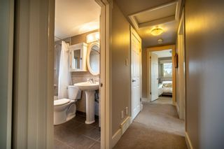 Photo 16: 3216 Lancaster Way SW in Calgary: Lakeview Detached for sale : MLS®# A1106512
