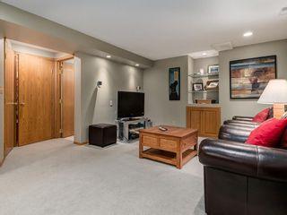 Photo 33: 99 Woodbrook Road SW in Calgary: Woodbine Detached for sale : MLS®# C4300567
