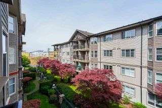 """Photo 18: 304 5438 198 Street in Langley: Langley City Condo for sale in """"CREEKSIDE ESTATES"""" : MLS®# R2574276"""