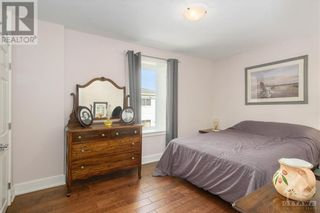 Photo 20: 11 UNION STREET N in Almonte: House for sale : MLS®# 1258083
