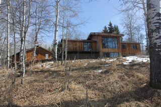 Photo 4: 288056 Hwy 22 W: Rural Foothills County Detached for sale : MLS®# A1087145