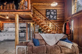 Photo 14: 6596 Lakes Rd in : Du East Duncan House for sale (Duncan)  : MLS®# 867603
