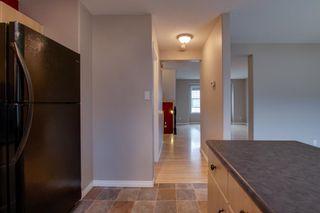 Photo 12: 9 225 BLACKBURN Drive E in Edmonton: Zone 55 Townhouse for sale : MLS®# E4255327