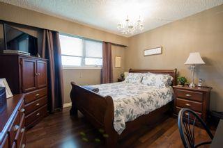 Photo 20: 30 LaVerendrye Crescent in Portage la Prairie: House for sale : MLS®# 202108992