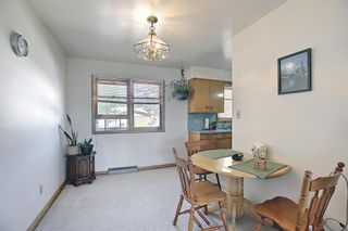 Photo 11: 1635 39 Street SW in Calgary: Rosscarrock Detached for sale : MLS®# A1121389