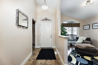 Photo 3: 1918 HAMMOND Place in Edmonton: Zone 58 House for sale : MLS®# E4249122