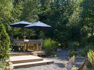 Photo 45: 4753 Kilmarnock Dr in COURTENAY: CV Courtenay South House for sale (Comox Valley)  : MLS®# 799262