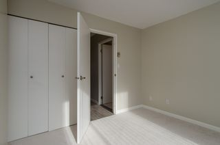 """Photo 23: 301 1566 W 13 Avenue in Vancouver: Fairview VW Condo for sale in """"Royal Gardens"""" (Vancouver West)  : MLS®# R2011878"""