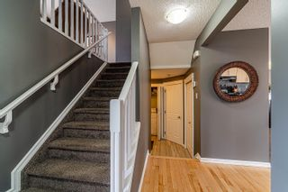Photo 18: 117 64 Street in Edmonton: Zone 53 House for sale : MLS®# E4264762