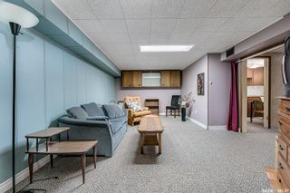 Photo 24: 1137 Connaught Avenue in Moose Jaw: Central MJ Residential for sale : MLS®# SK873890