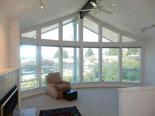Photo 5: 4936 ARBUTUS Road in Sechelt: Sechelt District House for sale (Sunshine Coast)  : MLS®# V1136165