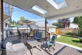 Photo 45: 1015 Maplecroft Road SE in Calgary: Maple Ridge Detached for sale : MLS®# A1139201