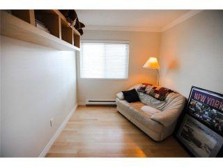 "Photo 10: 108 1354 WINTER Street: White Rock Condo for sale in ""Winter Estates"" (South Surrey White Rock)  : MLS®# R2052521"