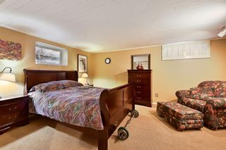 Photo 23: 3207 ALFEGE Street SW in Calgary: Upper Mount Royal Detached for sale : MLS®# A1055978